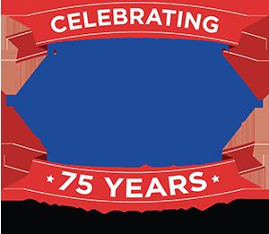 Mount Pleasant Seafood